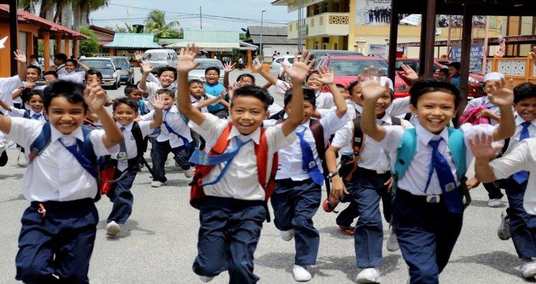 Memartabatkan Bahasa Melayu dan Memperkukuh Bahasa Inggeris