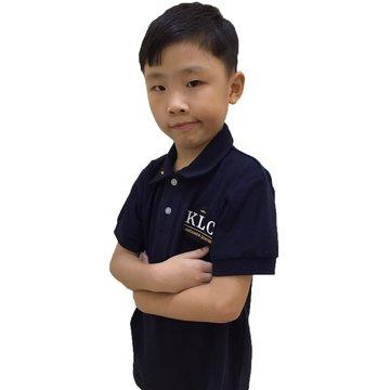 Boh Yi Jay