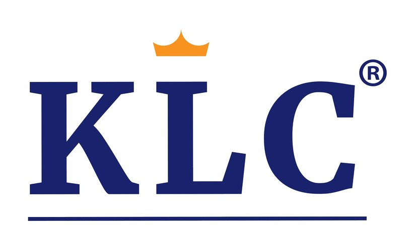 KLC Setia Tropika