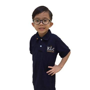 Lee Ka Rui