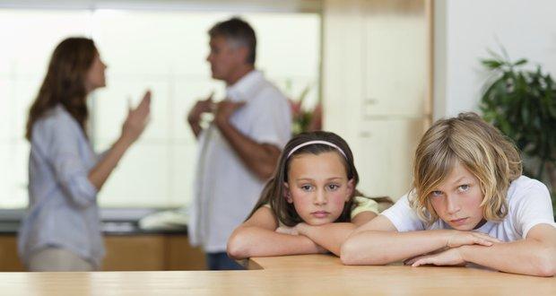 Apa Punca Anak Anda Tidak Berminat Dalam Bahasa Inggeris?