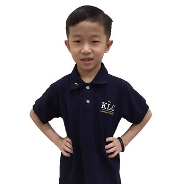 Lee Kai En