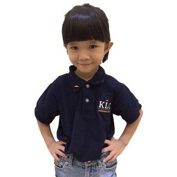 Tan Yen Don