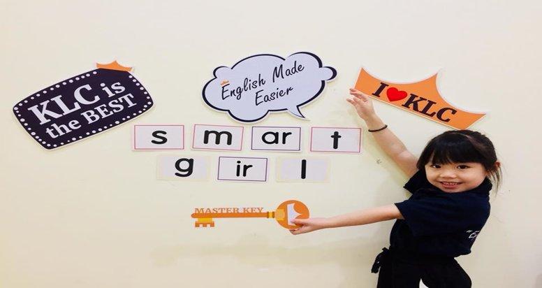 10 Peribahasa Bahasa Inggeris Yang Paling Kerap Digunakan