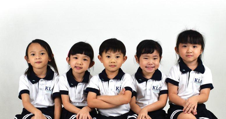 KLC Preschool
