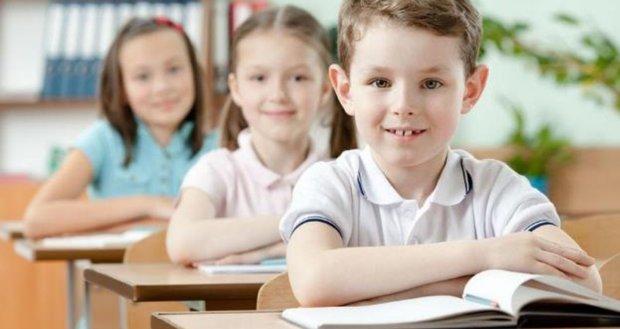 孩子学习英语的黄金时期