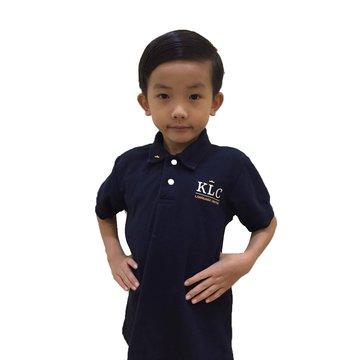 Koo Yan Bin