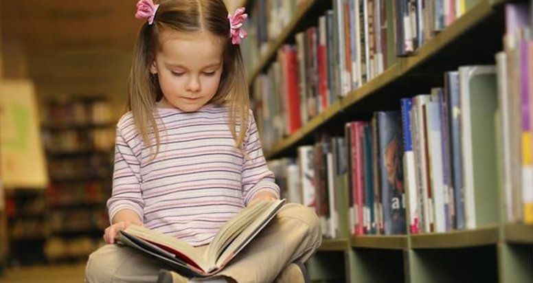 Parents whom kids have poor English foundations must read!