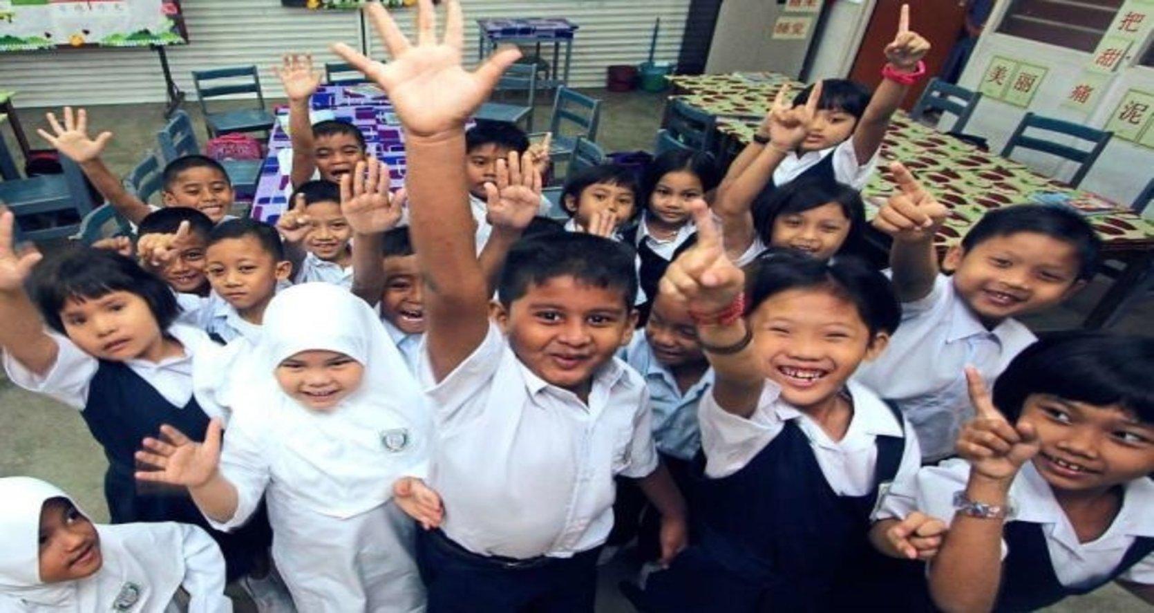 Language Development And Early Literacy Skills